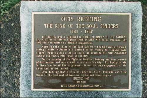 Otis Redding* Ottis Redding - I've Been Loving You Too Long / Shake